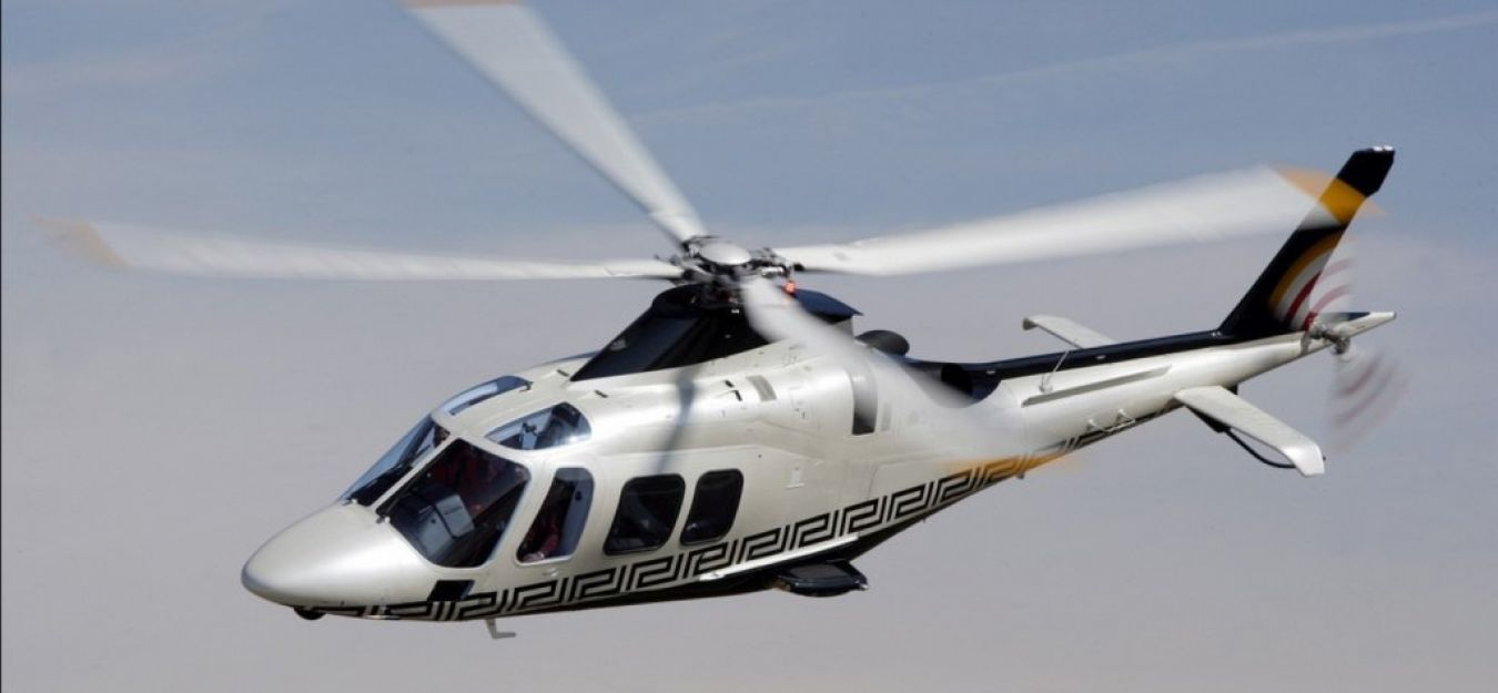 Image result for helicopter rent turkey bell
