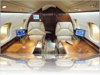 Vip Jet Charter Turkey